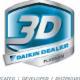 West Bay Mechanical Ltd - Plumbers & Plumbing Contractors - 250-729-7440