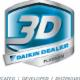 West Bay Mechanical Ltd - Plombiers et entrepreneurs en plomberie - 250-729-7440