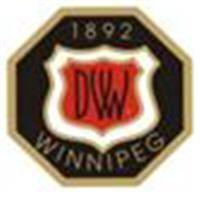 German Society of Winnipeg - Photo 1