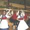 German Society of Winnipeg - Associations - 204-589-7724