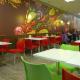 Quesada - Restaurants mexicains - 514-542-4545