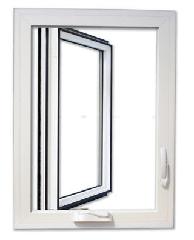 Dedicated Window Services - Photo 2