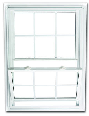 Dedicated Window Services - Photo 3