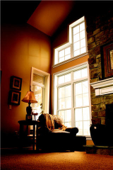Dedicated Window Services - Photo 5