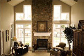 Dedicated Window Services - Photo 6