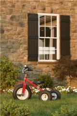 Dedicated Window Services - Photo 7