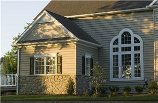 Dedicated Window Services - Photo 8