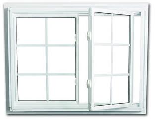Dedicated Window Services - Photo 9