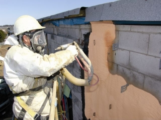 Great Barrier Insulation - Photo 8