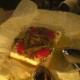 Cava Spiliadis - Restaurants - 514-272-7459