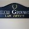 Beluli Giannotti Law Firm - Business Lawyers - 519-946-3088