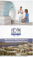 Resonance Magnétique Du Saguenay Lac St-Jean - Photo 5
