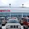 Lapointe Automobiles - Garages de réparation d'auto - 418-248-8899