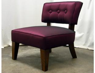 Elan Designs Ltd - Photo 2
