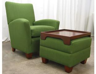 Elan Designs Ltd - Photo 4