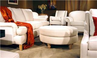 Elan Designs Ltd - Photo 3