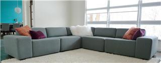 Elan Designs Ltd - Photo 5