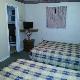 Holiday Motel - Hotels - 705-325-1316