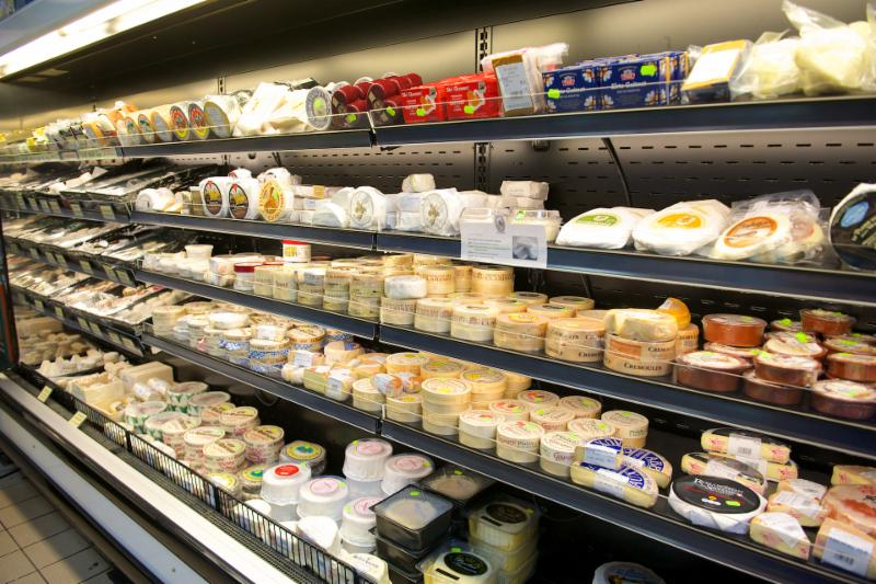 La Fromagerie Atwater - Photo 2