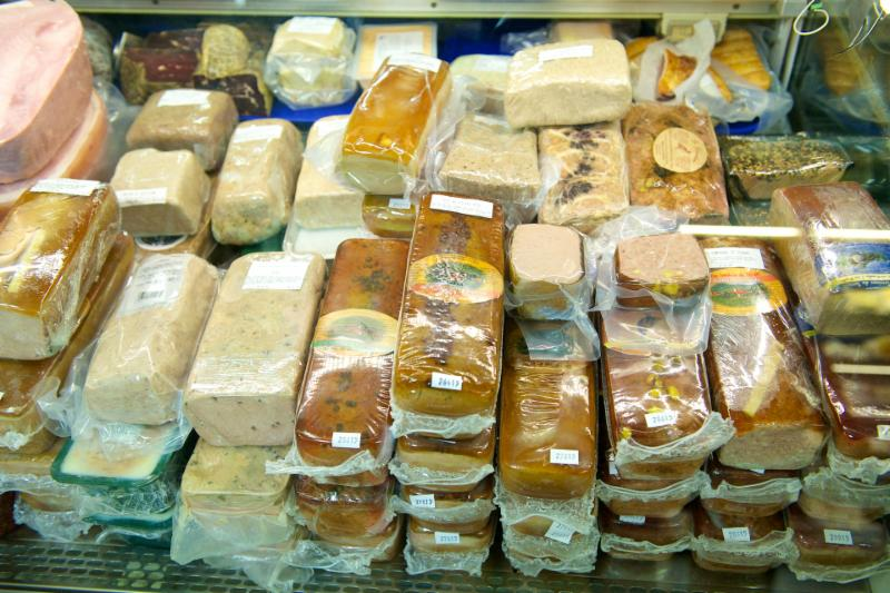 La Fromagerie Atwater - Photo 5