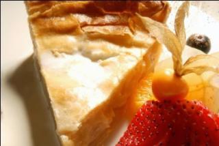Auberge Baker Restaurant - Photo 8