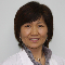 Acupuncture & Chinese Medical Centre - Acupuncturists - 204-947-1179