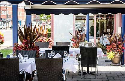 Restaurant Solemer - Photo 2