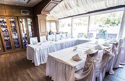 Restaurant Solemer - Photo 4