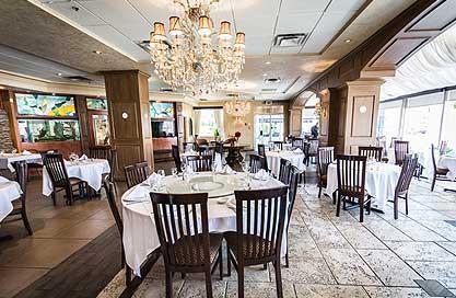 Restaurant Solemer - Photo 5