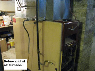 Can-Pro Heating & Ventilation (1983) Ltd - Photo 6