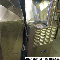 Can-Pro Heating & Ventilation (1983) Ltd - Plumbers & Plumbing Contractors - 204-235-0611