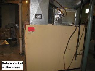 Can-Pro Heating & Ventilation (1983) Ltd - Photo 4
