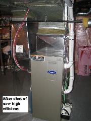 Can-Pro Heating & Ventilation (1983) Ltd - Photo 8