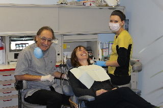 Markham Dental Centre - Photo 8