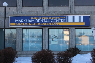 Markham Dental Centre - Photo 10