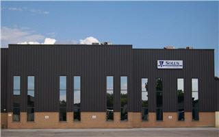 Blondeel Glass Ltd - Photo 11
