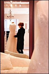 Bella Promessa Bridal Boutique Inc - Photo 6