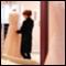 Bella Promessa Bridal Boutique Inc - Bridal Shops - 506-870-4696