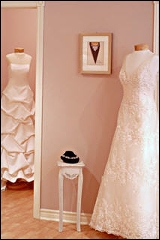 Bella Promessa Bridal Boutique Inc - Photo 8