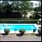 Grand Motel - Motels - 416-281-8393