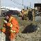 Forage Passe-Partout - Entrepreneurs en forage : exploration et creusage de puits - 450-587-5096