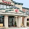 Ramada Hotel - Apartment Hotels - 709-722-9330