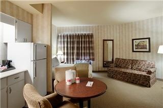 Ramada Hotel - Photo 4