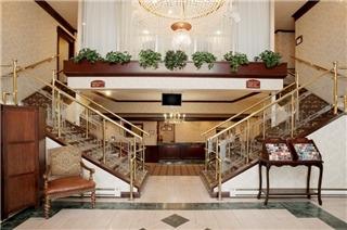 Ramada Hotel - Photo 6