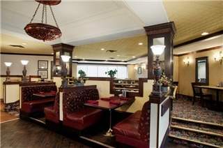 Ramada Hotel - Photo 7