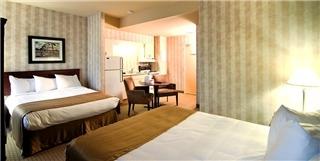 Ramada Hotel - Photo 11