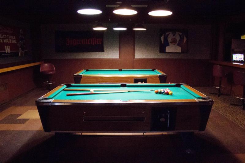 Rockwood Hotel - Photo 8
