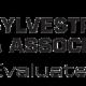 Sylvestre Leblond & Associés - Chartered Appraisers - 450-777-3478