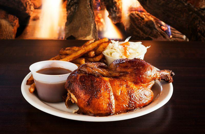 Rotisserie Excellence - Photo 2