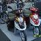 Centre du Bicycle Rive-Sud - Accessoires et matériel de vélo - 418-832-6455